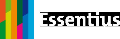 Kenniscentrum Essentius
