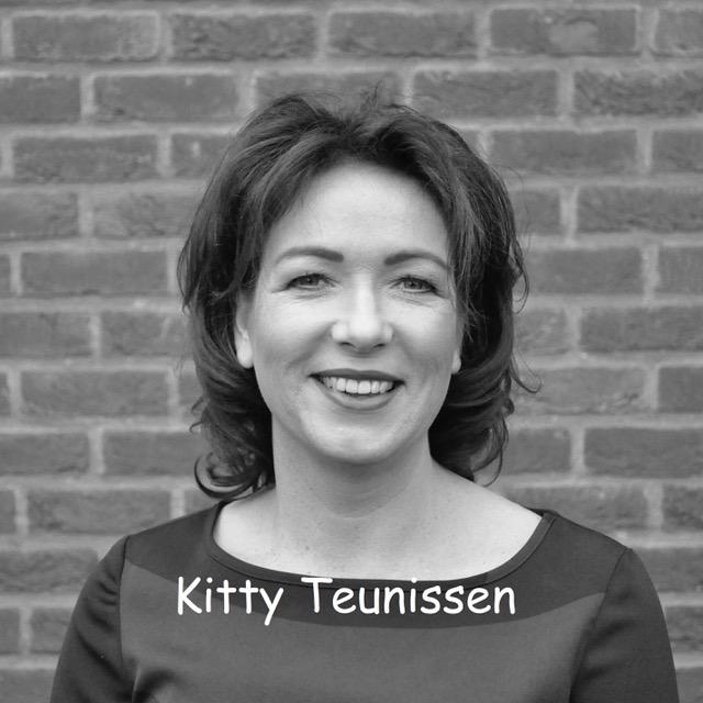 Kitty Teunissen