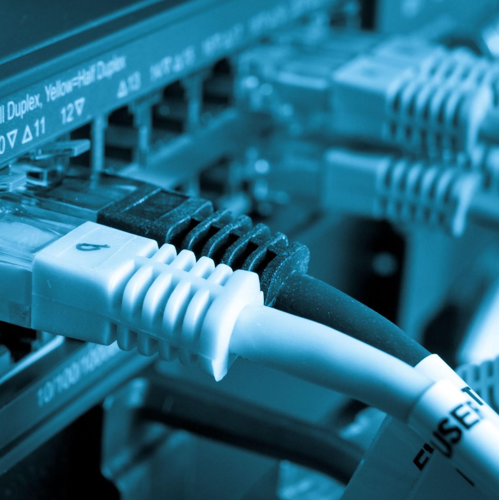 Kwaliteitskring ICT