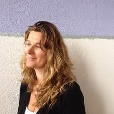 Sandra Sterk